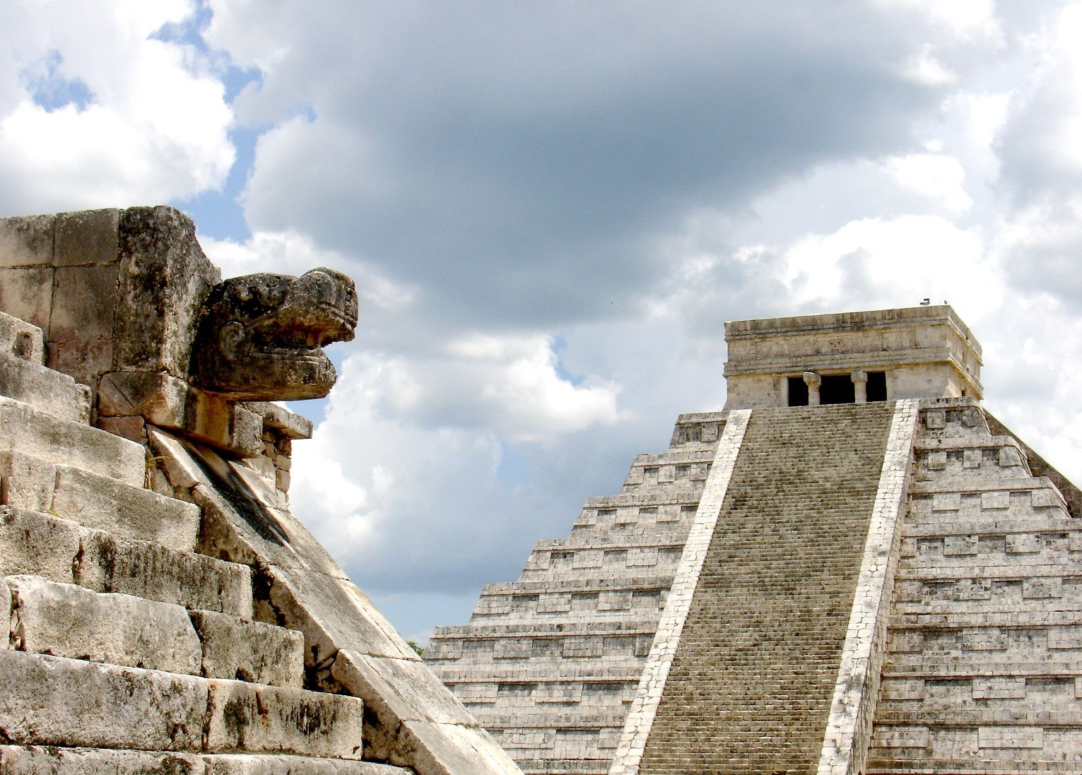 State of Yucatán: Two Years of Sustained Growth