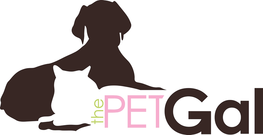 The Pet Gal, LLC.