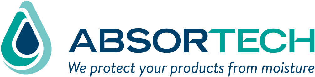 Absortech Group