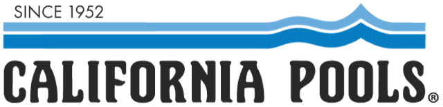 California Pools Franchise Inc.