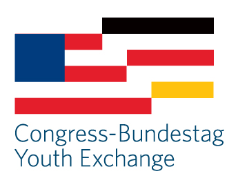CBYX is jointly funded by the U.S. Congress and the German Bundestag.