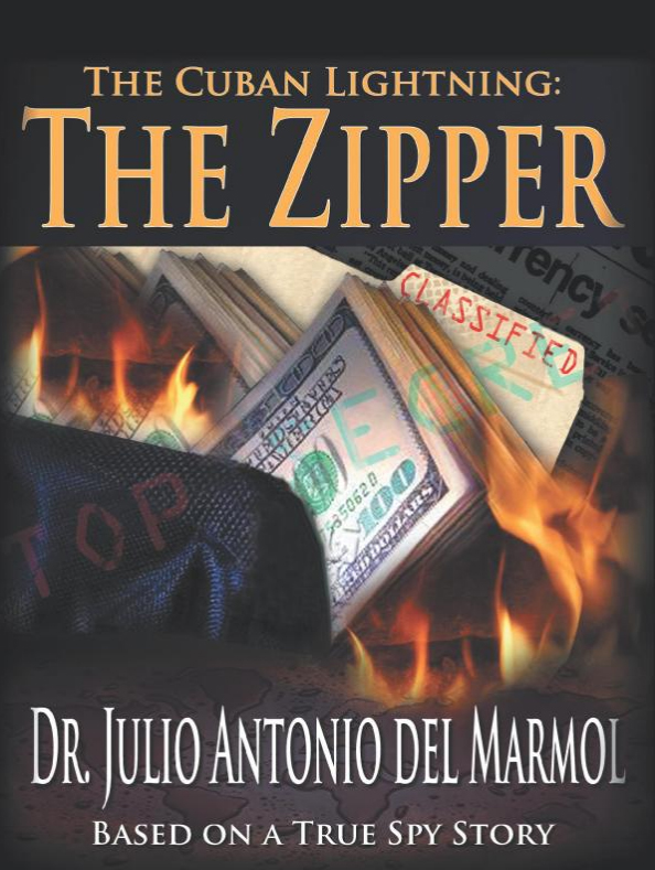 """Cuban Lightning - The Zipper"" The 1st Feature of the Trilogy"