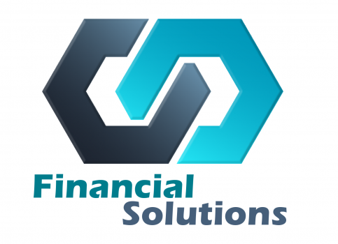 Financial Solutions Inc