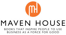Maven House Press