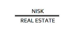 Nisk Real Estate