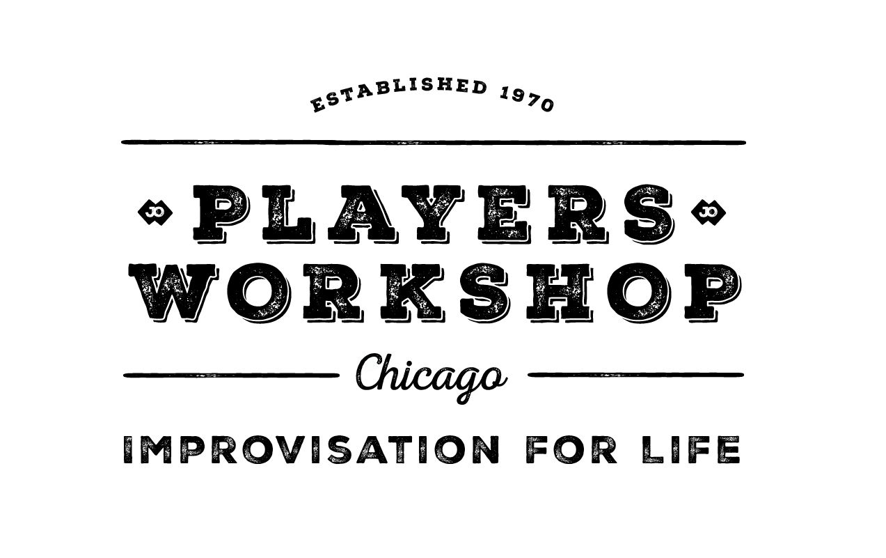 Players Workshop