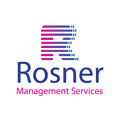 Rosner Management Services