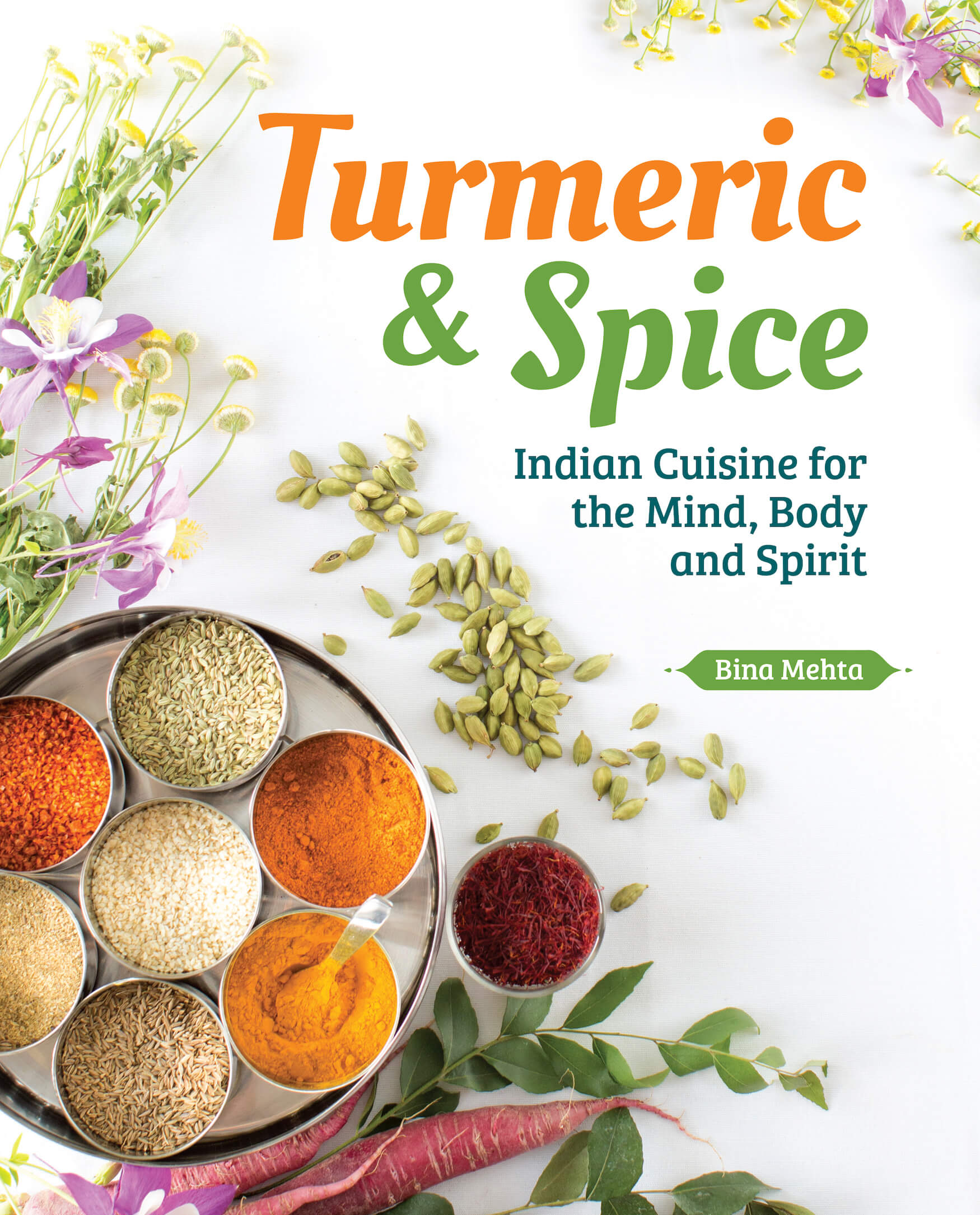 Turmeric&Spice_SoftCoverFINAL3-small