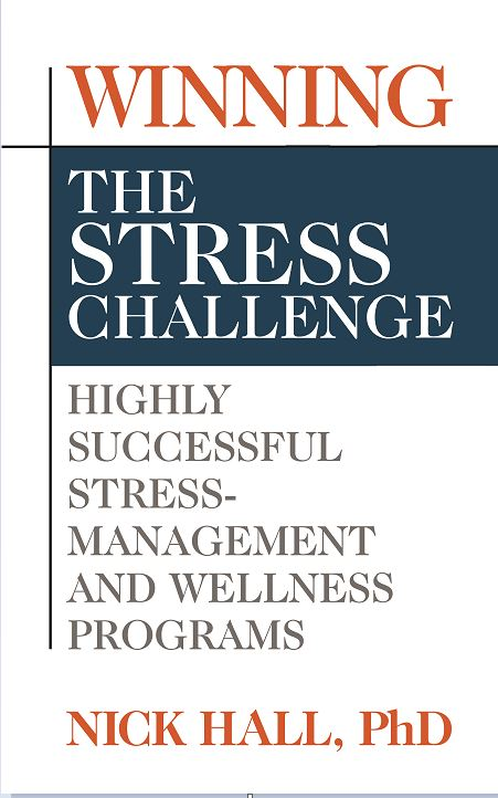 Winning the Stress Challenge